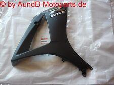 GSXR 1000 K8 Seitenverkleidung rechts NEU/Side Fairing right NEW original Suzuki