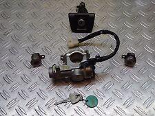 Suzuki Alto original Schlössersatz Zündschloss SL-S1  2Türschlösser Heckschloss