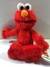New Hasbro Playskool Friends Elmo **See Description** Plush