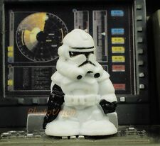 Hasbro Star Wars Fighter Pods Micro Heroes Stormtrooper Figure K829