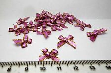 1:12 Scale Tiny 20 Bows (PPG)
