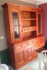 Country Dining Room Sideboards, Buffets & Trolleys