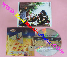 CD ACID MOTHERS TEMPLE Magical Power From Mars 2003 Usa no lp mc dvd (CS63)