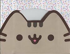 Pusheen Large Gift Bag 245394 NEW