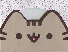 Pusheen Large Gift Bag 245394 NEW