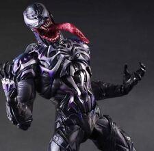 Venom statue figure Action Figure MCOC Limited Exclusive