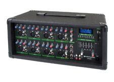 DJ mixer da 8 canali