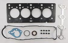 Set Joint de culasse 1.5 DCI CLIO KANGOO SCENIC MEGANE MODUS K9K