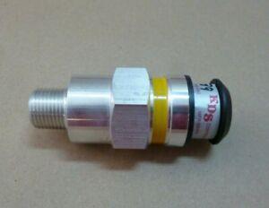 M998 H1 Glow Plug Temperature Control Unit TSU Smart Start 6500398 CR-2696