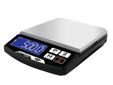 My Weigh iBalance 500 Precision Scales