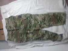 Multicam OCP Army Combat Pants X-Large Long
