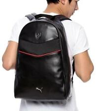 Leather Eco-Friendly Medium Soft Bags for Men