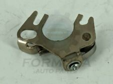 Contact Set Formula Auto Parts PTS8