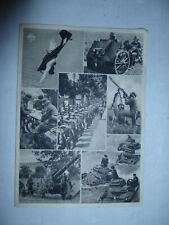 militär postkarte Deutsches Reich