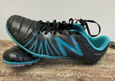 NWT NEW BALANCE SD100 Track Spike Shoes Mens Size 10.5 D