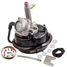 VH44 Remote Brake Booster & Bracket Mounting Kit for Nissan 4 wheel Drum Brake