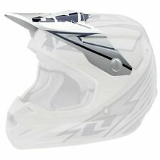 One Industries Replacement Visor For Youth Atom Bolt Helmet