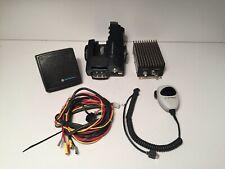 Motorola Xts3000 Xts5000 Convertacom Xtva Mobile Radio Vehicular Adapter Charger