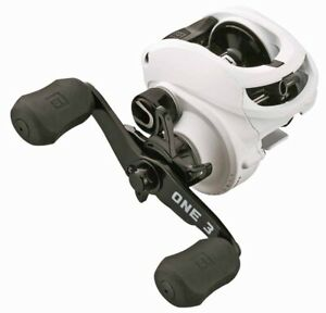 13 Fishing One 3 Origin C 8.1:1 Right Hand Baitcast Fishing Reel - OC8.1-RH