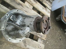 Austin A35 Morris Minor 4.5:1 differential - 9/41