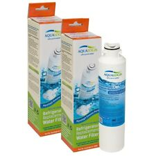 2x al-020b Filtro Frigo Compatibile Samsung Da29-00020A da29-00020b hafcin / ESP