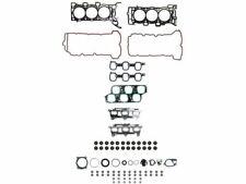 For 2008 Buick Enclave Head Gasket Set Felpro 27374WR 3.6L V6 Head Gasket