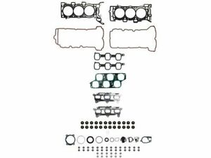 For 2008 Buick Enclave Head Gasket Set Felpro 27374WR 3.6L V6 Head Gasket