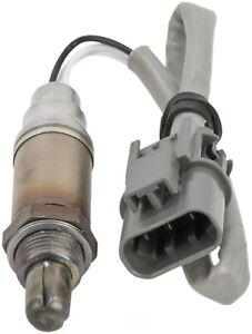 Oxygen Sensor Bosch 13224