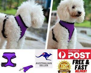 Adjustable Pet/Dog Safety Car Vehicle Seat Belt Harness Lead Pet Seatbelt-Nylon
