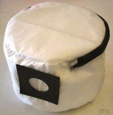 Reusable Vacuum Bags