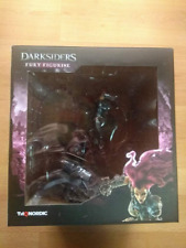 darksiders figure products for sale   eBay
