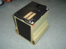 Lith-ion Chevy Volt 48v 50ah *NEW* battery RV Golf Cart Solar