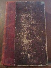 Madame de Stolz: la maison roulante/ Librairie Hachette et Cie 1900