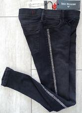 e83af07b008b Schwarze True Religion Damen-Jeans günstig kaufen | eBay