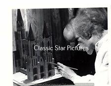 D143 Eric Stoltz Mask (1985)  movie still