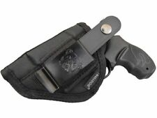"Bulldog gun holster for Charter Police Undercover .38 (6 shot) with 2"" barrel"
