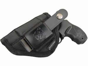 """Bulldog Gun holster For Smith & Wesson 38 Special 5 shot With 2"""" Barrel"""
