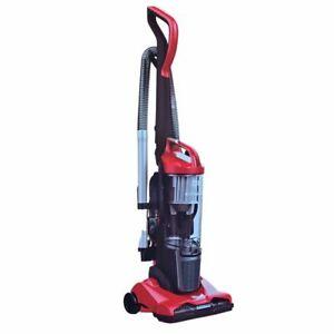 New Dirt Devil Endura Express Bagless Compact Upright Vacuum Cleaner UD70171