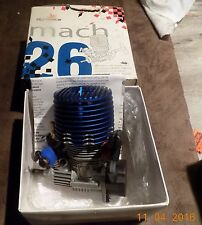 Dynamite .26 Traxxas Replacement Engine