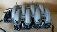 2011 12 13 14 FORD mustang GT coyote 5.0 intake MANIFOLD..OEM