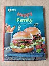 WW Kochbuch - Happy Family