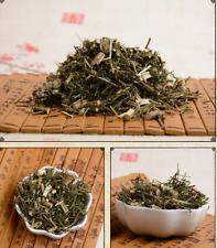 100% pure natural herbal artemisia annua 100g / herbal tea