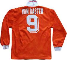 maglia van basten LOTTO olanda 1992 NOS netherlands trikot shirt vintage M