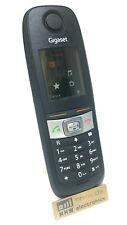 Gigaset e630 terminal móvil nuevo!!!