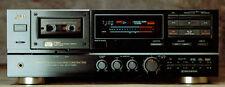 A&D GX-Z7100EX aka Akai GX-75 Reference Master 3-Head Stereo Cassette Deck LN