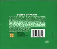 Songs of Praise - Music CD -  -   - GAA - Very Good - Audio CD - 1 Disc  - bProd
