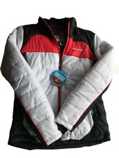 Woman's Jacket Columbia Medium