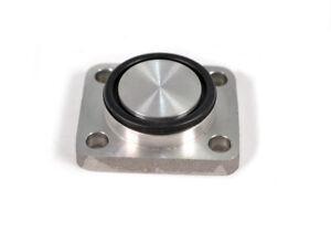 GENUINE Engine Oil Sump / Pan Plug For Toyota Hilux Surf LN130 2.4TD 1988-1993