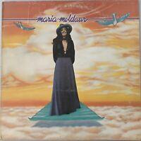 Maria Muldaur - Vinyl