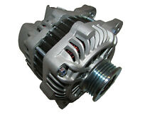 HIGH OUTPUT 180AMP ALTERNATOR FOR SMART FORTWO 1.0L  132-154-00-01, A1321540001